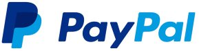 page_paypal