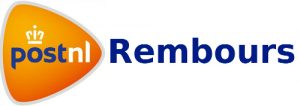 page_postnl-logo-rembours