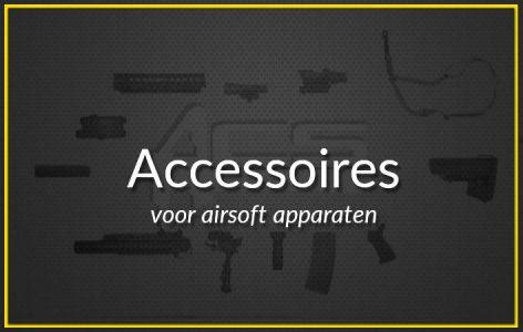 AA Accessoires