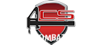 Airsoft Combat Support