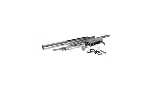 Sniper onderdelen